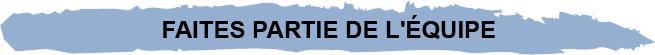 DEMI-MARATHON DE LACHINE