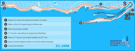 21.1km